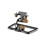 Polar Pro Flightdeck Monitor Mount Mavic Remotes