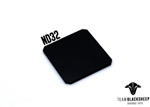 Team Blacksheep TBS Glas ND Filter - ND32
