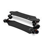 Exway X1 - Pro RIOT Electric Longboard