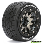 Louise Tire & Wheel ST-Rocket 3.2 0 offset