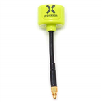 Foxeer Lollipop 3 Straight MMCX Fluo Green 2 st