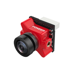 Foxeer Micro Predator 4 Super WDR 4ms Red