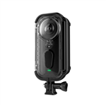 Insta360 One X - Venture Case - New Version