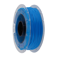 EasyPrint FLEX 95A 1.75mm 500g - Blue