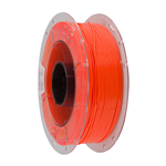 EasyPrint FLEX 95A 1.75mm 500g - Orange