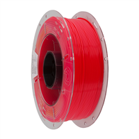 EasyPrint FLEX 95A 1.75mm 500g - Red
