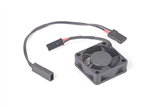 Core-RC Freeze Cooling Fan V3 30x30mm JST