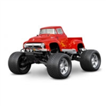 HPI-7188 Ford F-100 Body