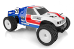Associated Qualifier Series RC28T 1:28 Race Truck