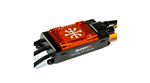 Spektrum Avian 100A Smart ESC 3-6s