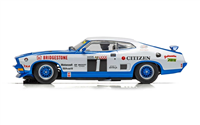 Scalextric Ford XB Falcon - Bathurst 1975