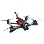 iFlight Titan DC5 4S w / DJI Air Unit - BNF