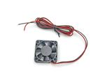 Creality Ender-3 Extruder Fan