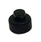 FIFISH V6 Port Protective Cap (7-pin)