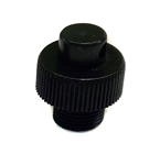 FIFISH V6 Tether Protective Cap (7-pin)