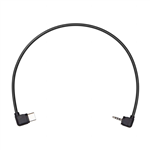 DJI Ronin-SC Part09 Control Cable for Panasonic