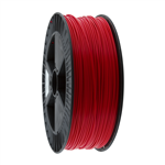 PrimaSelect PLA 1.75mm 2.3 kg - Röd
