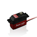 Power HD -3688MG Digital 3 kg 0.06s