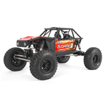 Axial Capra 1.9 Unl. Trail 4WD 1/10 Buggy RTR RE