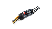 Spektrum Avian 15A Smart ESC 2-4s