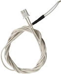 Creality 3D CP-01 Hot-bed Thermistor