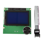 Creality 3D Ender-series LCD Screen