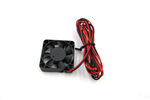 Creality 3D CR-20 Pro Extruder Fan