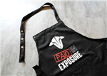 Team Blacksheep TBS Apron Forkle
