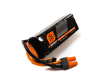 3s  3200mAh - 30C - Spektrum LiPo IC3
