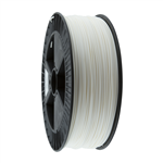 PrimaSelect PLA 1.75mm 2.3 kg - Vit