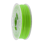 PrimaSelect PLA 1.75mm 750g - Neon Green