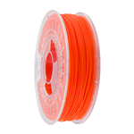 PrimaSelect PLA 1.75mm 750g - Neon Orange