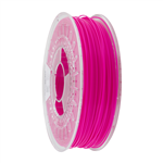 PrimaSelect PLA 1.75mm 750g - Neon Pink