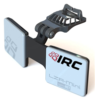 Immersion LZR-Mini Antenna RHCP for Goggles