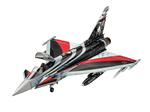 Revell 1:48 - Eurofighter Typhoon Baron Spirit