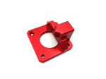 Creality 3D CR-10S Pro Extruder Base