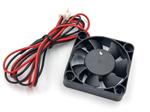 Creality 3D CR-X / CR-10S Pro Extruder Fan