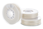 Ultimaker PLA 2.85 mm 750g - Pearl White