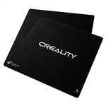 Creality CR-10S Pro Build Surface-klistermärke 310