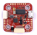 Aikon F7 Mini v2 Flight Controller OSD