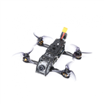 iFlight iH2 HD Whoop w / Caddx Vista - BNF TBS Nan