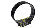Scalextric G8046 - Stunt Loop
