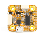 T-Motor F7 Mini HD-version OSD