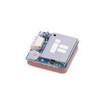 iFlight GPS-modul