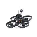 iFlight Alpha A85 HD Whoop m / Caddx - BNF DJI