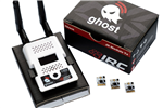 Immersion Ghost Launch Bundle Module + 3xRX