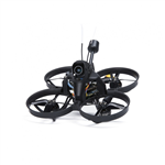 iFlight Alpha A85 Analog Whoop m / Caddx - BNF XM