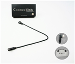 ConnecThor-kabel USB C - MicroUSB - Mavic Air 2