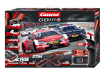 Carrera Bilbana - DTM Speed Record GO !!! Plus