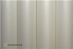 Oracover Oratex Natural White 2 meter